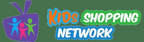 Kids Shopping Network